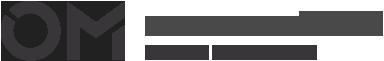 openmovement logo | openmovement.org